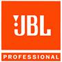 JBL-Pro-logo1